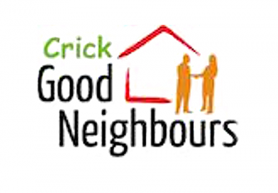 Crick Good Neighbour Scheme
